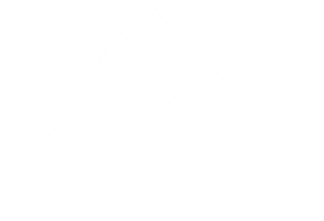 Level Home Page